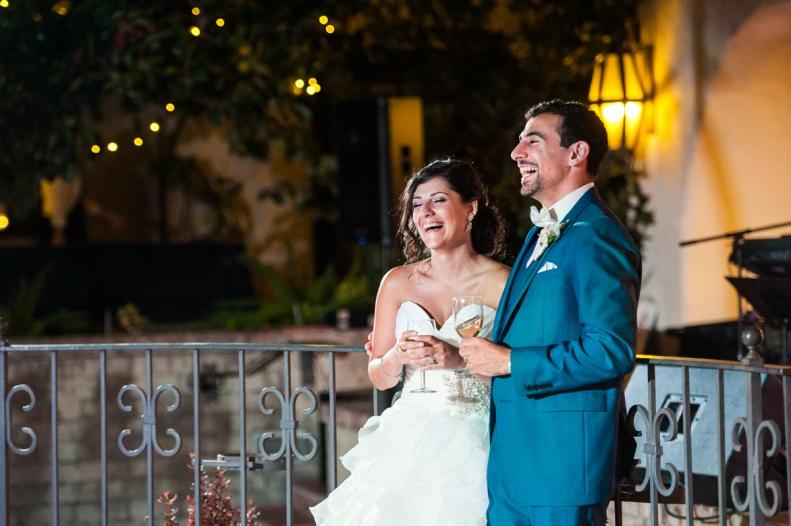 LA River Garden Center Wedding_Vivian Lin Photography_91