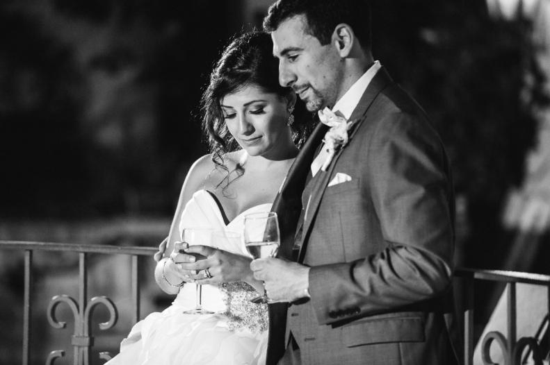 LA River Garden Center Wedding_Vivian Lin Photography_93