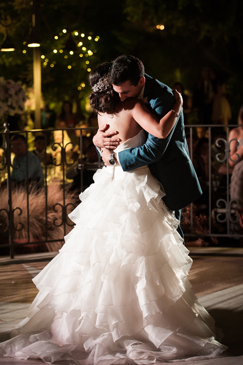 LA River Garden Center Wedding_Vivian Lin Photography_95