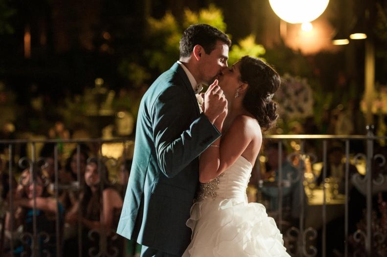 LA River Garden Center Wedding_Vivian Lin Photography_96