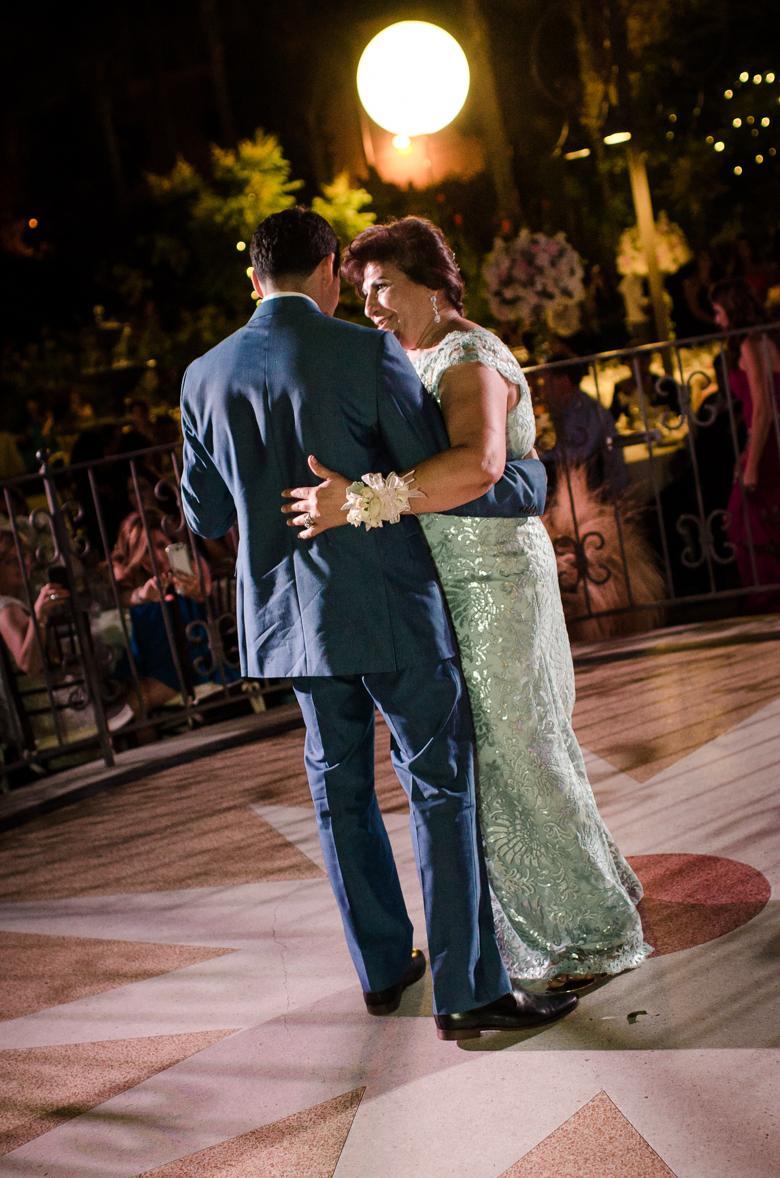 LA River Garden Center Wedding_Vivian Lin Photography_97