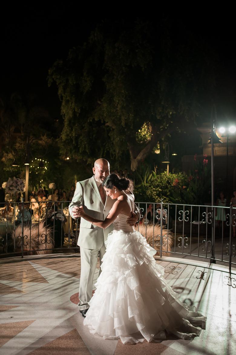 LA River Garden Center Wedding_Vivian Lin Photography_98