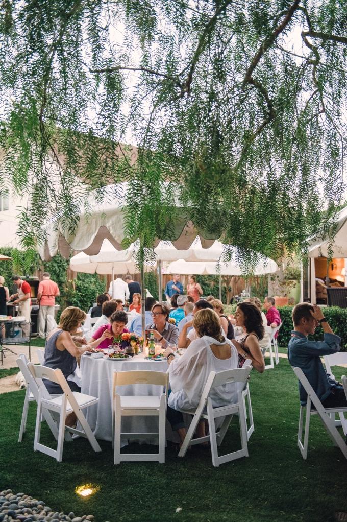 Pasadena Wedding_JL_Vivian Lin Photo_25