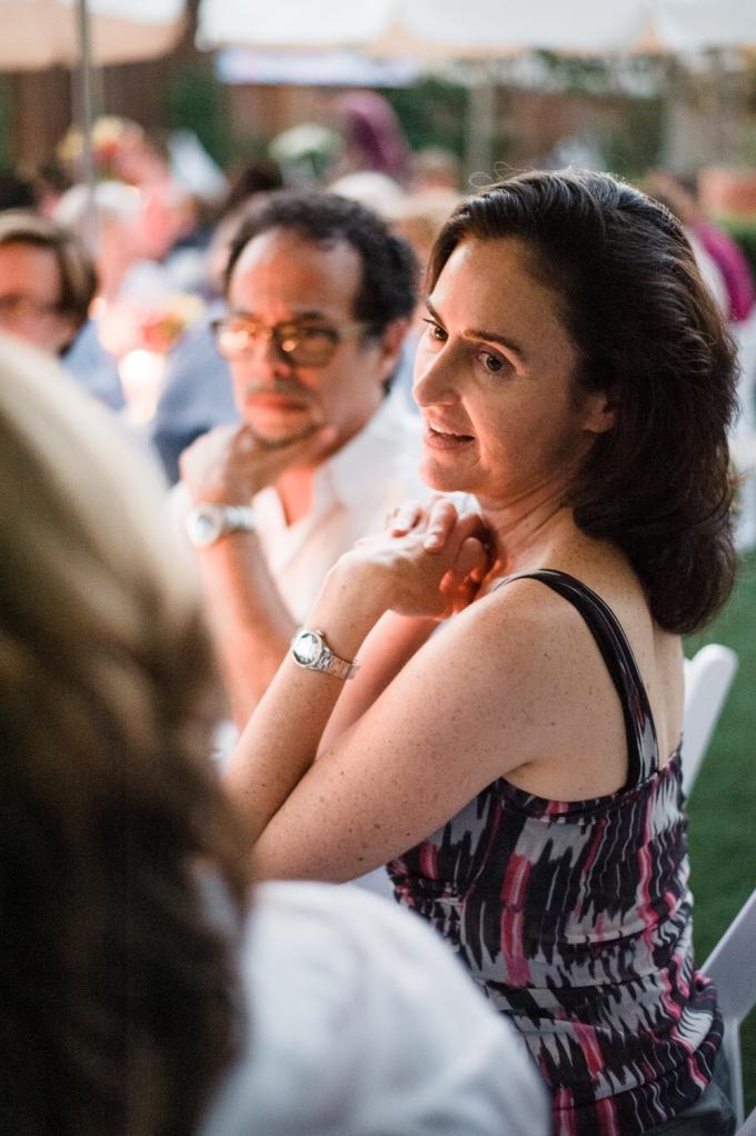 Pasadena Wedding_JL_Vivian Lin Photo_29