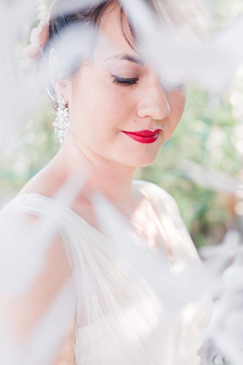 SFV Backyward Wedding_SF_Vivian Lin Photo_117