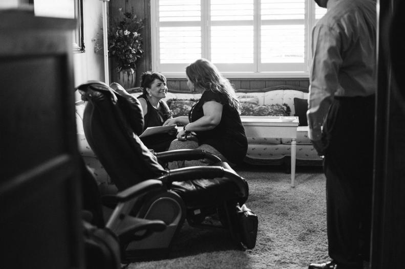 SFV Backyward Wedding_SF_Vivian Lin Photo_137