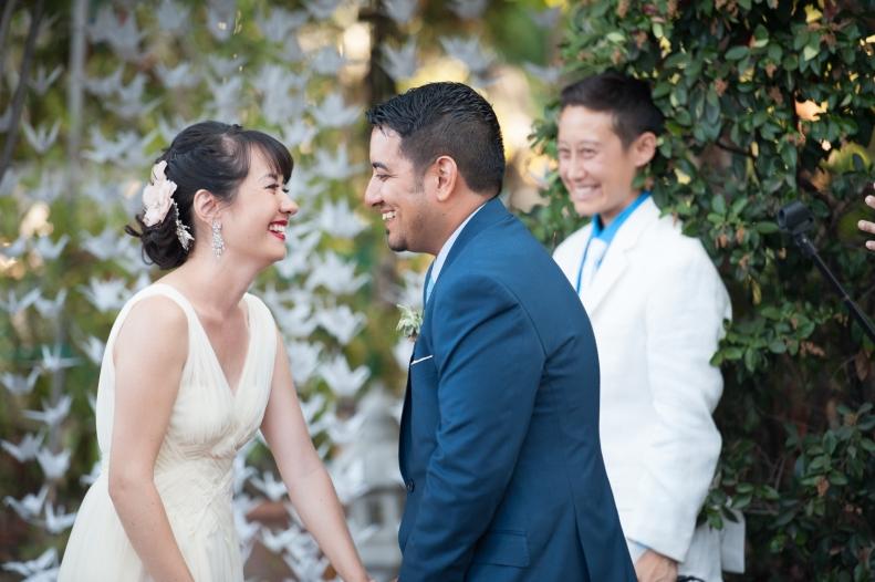 SFV Backyward Wedding_SF_Vivian Lin Photo_154