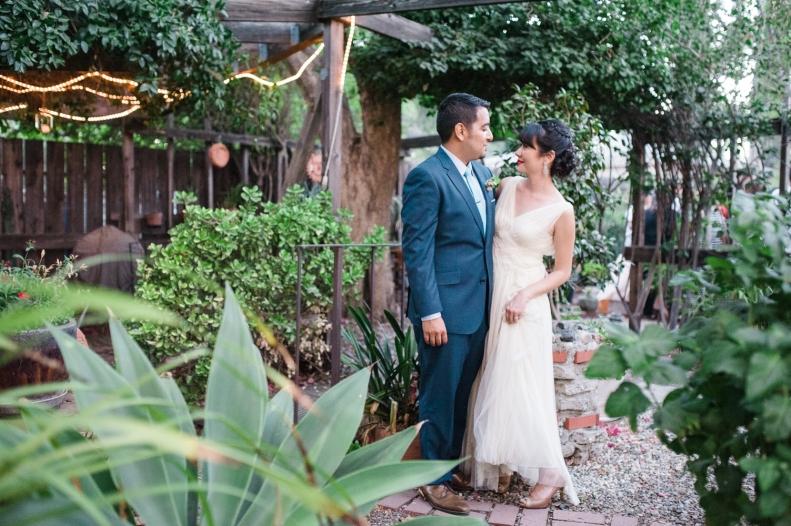 SFV Backyward Wedding_SF_Vivian Lin Photo_162