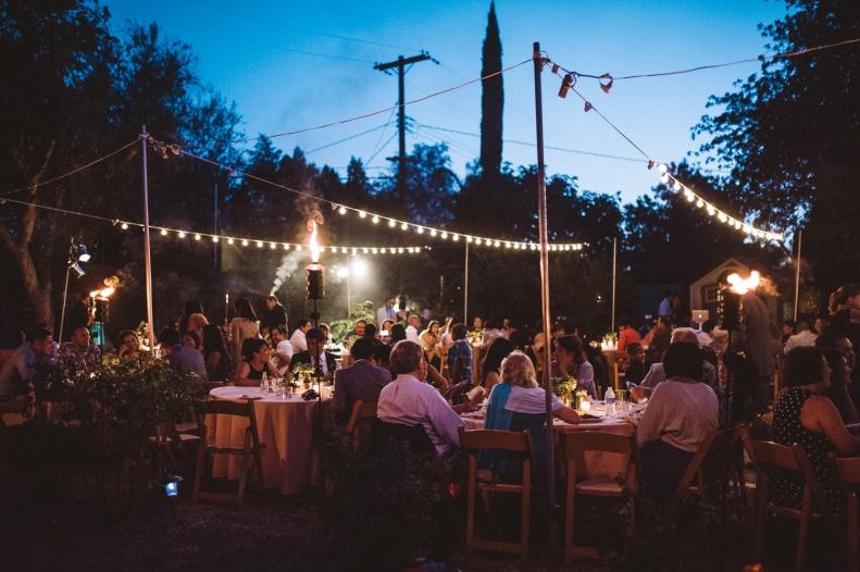 SFV Backyward Wedding_SF_Vivian Lin Photo_179