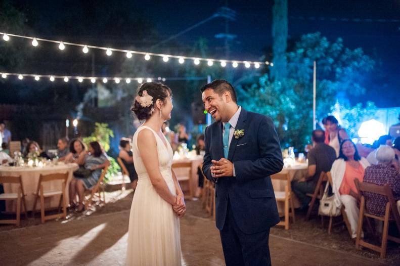 SFV Backyward Wedding_SF_Vivian Lin Photo_180