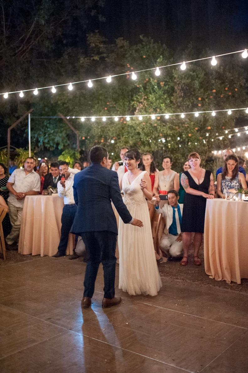 SFV Backyward Wedding_SF_Vivian Lin Photo_182