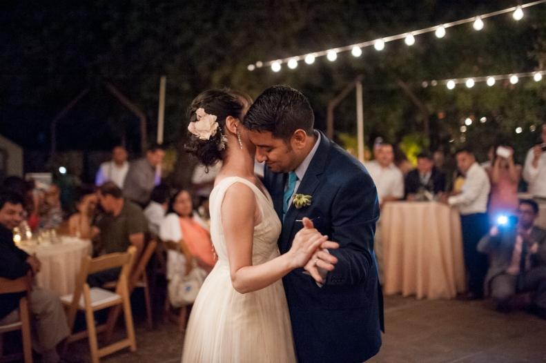 SFV Backyward Wedding_SF_Vivian Lin Photo_183