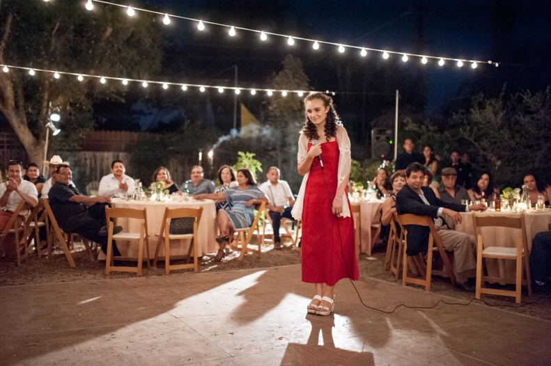 SFV Backyward Wedding_SF_Vivian Lin Photo_186