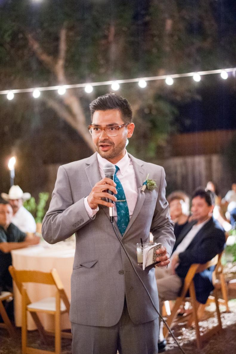 SFV Backyward Wedding_SF_Vivian Lin Photo_187
