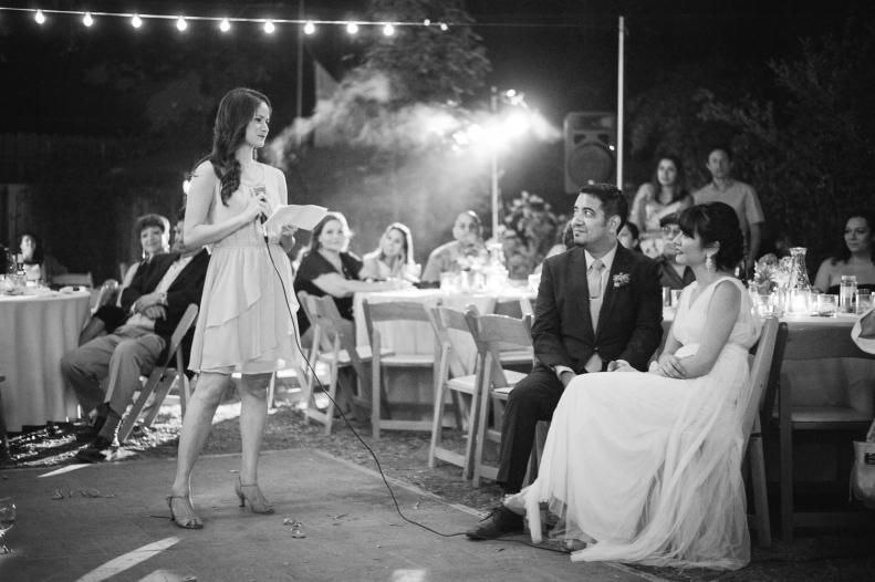 SFV Backyward Wedding_SF_Vivian Lin Photo_190