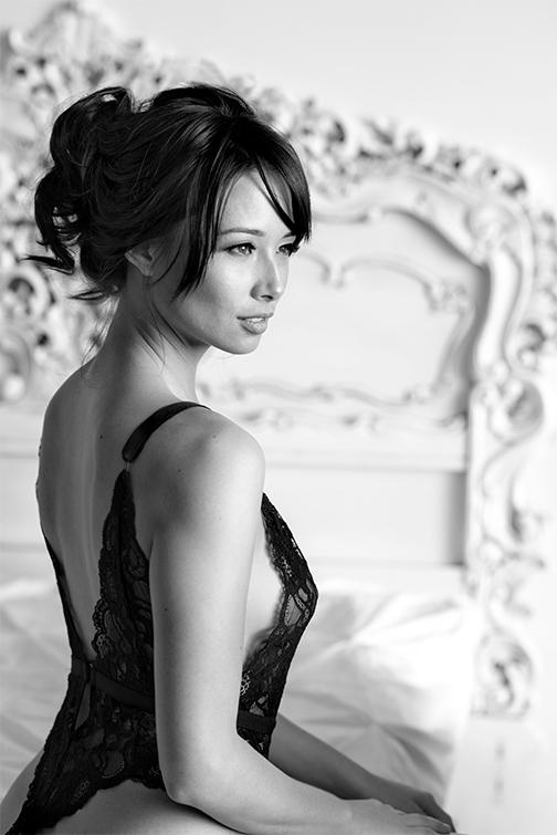 Aja Dang_Elegance_Vivian-Lin-Photo