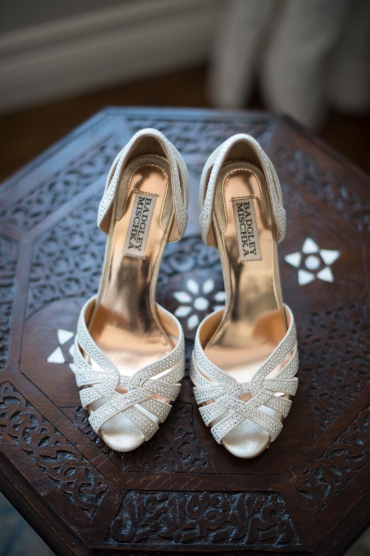 Casa Del Mar Wedding_ER_Vivian Lin Photo_03