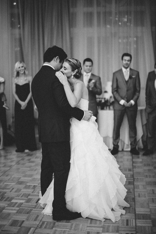 Casa Del Mar Wedding_ER_Vivian Lin Photo_101