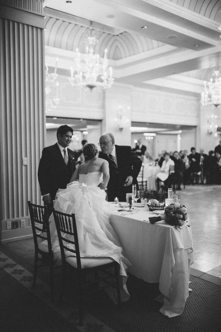 Casa Del Mar Wedding_ER_Vivian Lin Photo_102