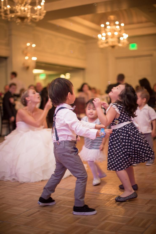 Casa Del Mar Wedding_ER_Vivian Lin Photo_103
