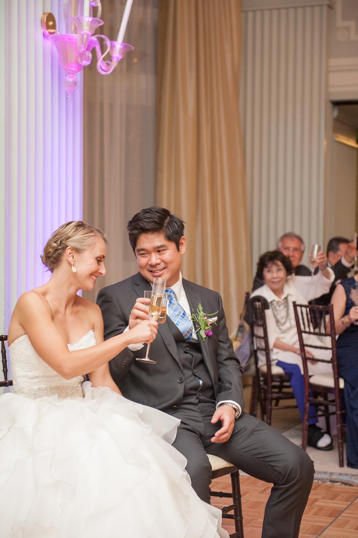 Casa Del Mar Wedding_ER_Vivian Lin Photo_108