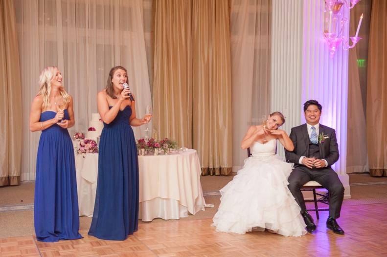 Casa Del Mar Wedding_ER_Vivian Lin Photo_109
