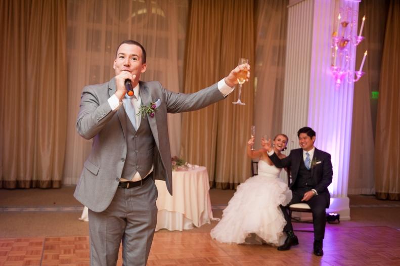 Casa Del Mar Wedding_ER_Vivian Lin Photo_111