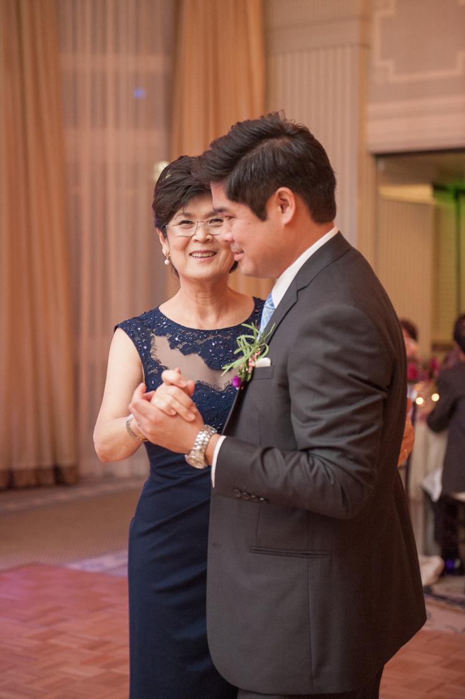 Casa Del Mar Wedding_ER_Vivian Lin Photo_116