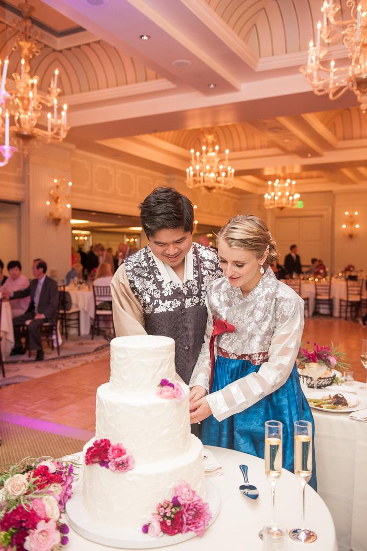 Casa Del Mar Wedding_ER_Vivian Lin Photo_119