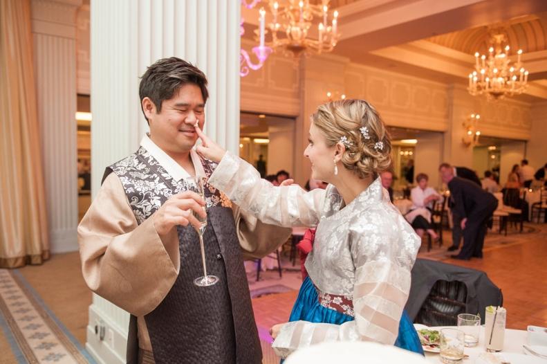 Casa Del Mar Wedding_ER_Vivian Lin Photo_120