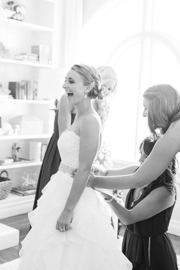Casa Del Mar Wedding_ER_Vivian Lin Photo_13
