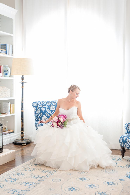Casa Del Mar Wedding_ER_Vivian Lin Photo_17