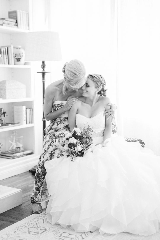 Casa Del Mar Wedding_ER_Vivian Lin Photo_18