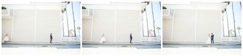 Casa Del Mar Wedding_ER_Vivian Lin Photo_30