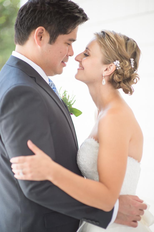 Casa Del Mar Wedding_ER_Vivian Lin Photo_32