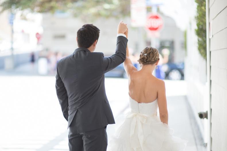 Casa Del Mar Wedding_ER_Vivian Lin Photo_34