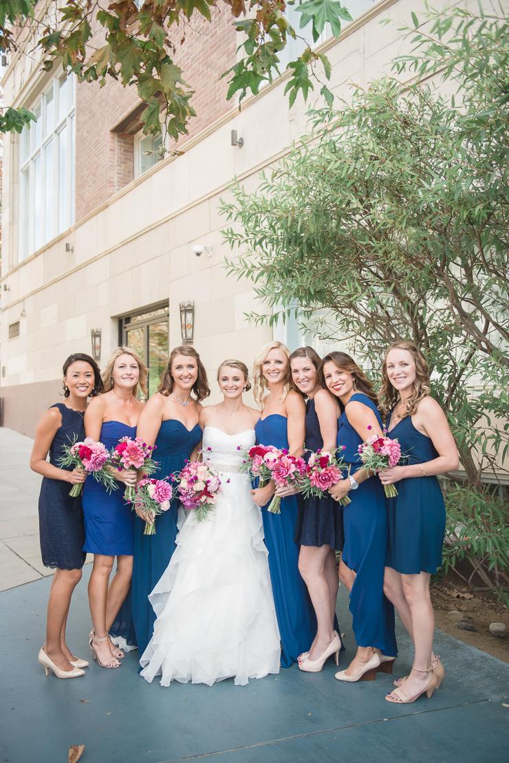 Casa Del Mar Wedding_ER_Vivian Lin Photo_37