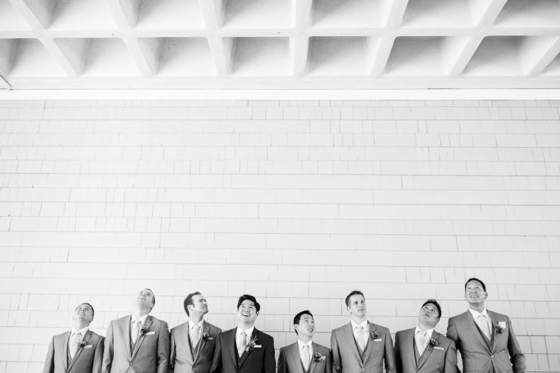Casa Del Mar Wedding_ER_Vivian Lin Photo_42