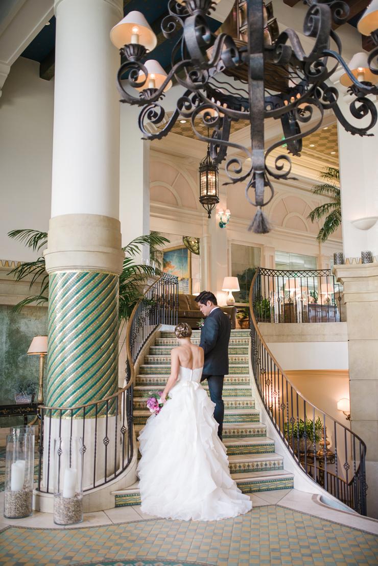 Casa Del Mar Wedding_ER_Vivian Lin Photo_43
