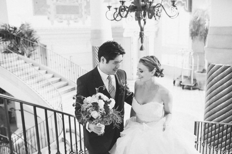 Casa Del Mar Wedding_ER_Vivian Lin Photo_44