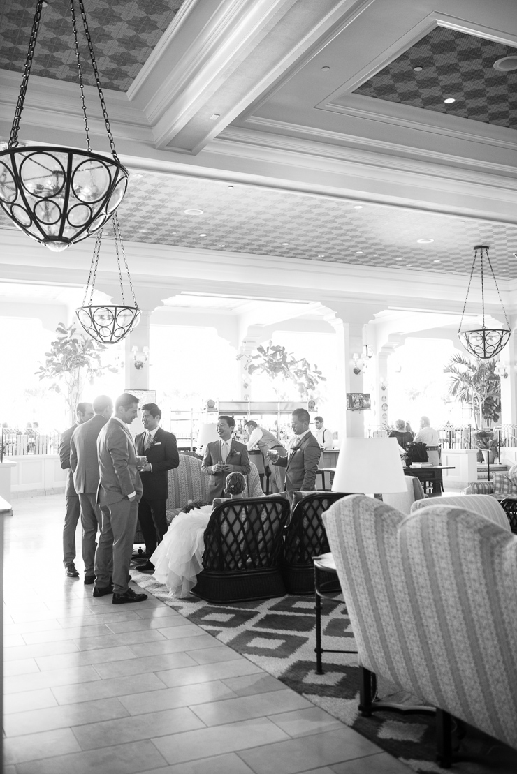 Casa Del Mar Wedding_ER_Vivian Lin Photo_45