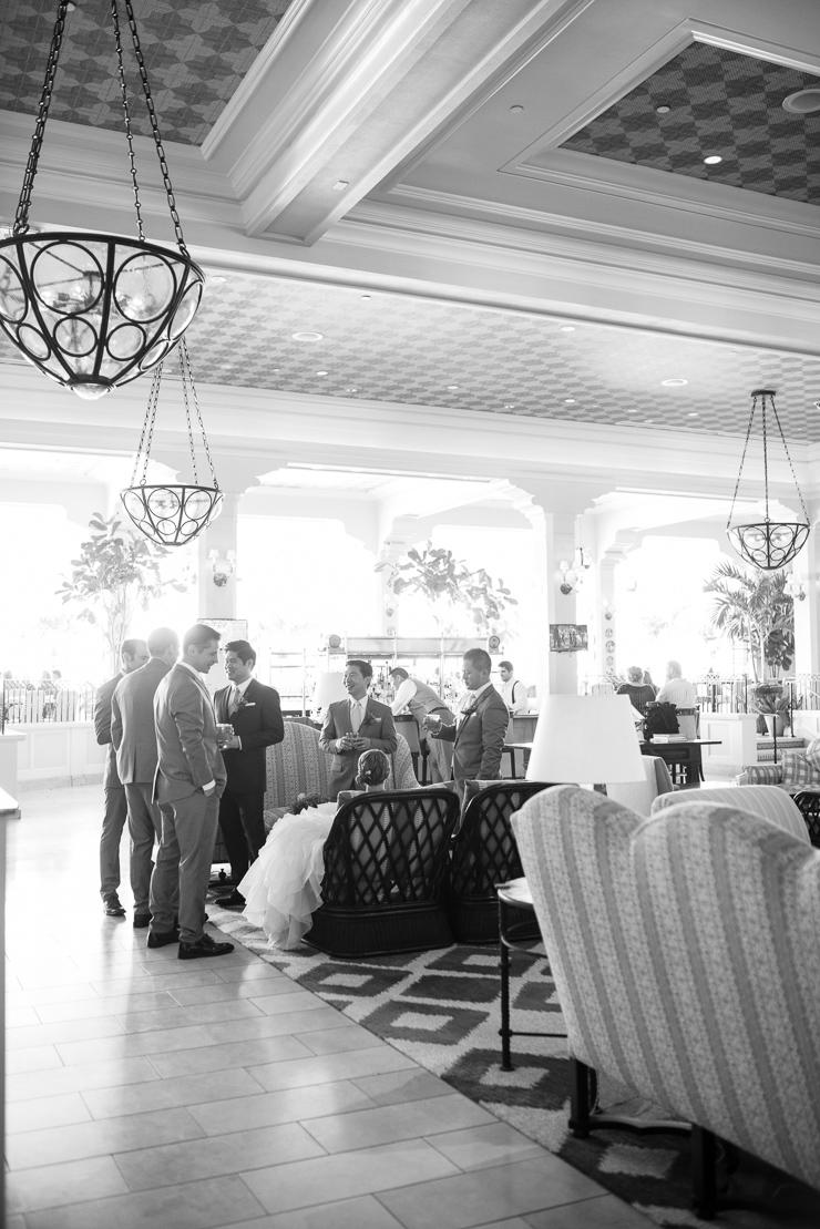 Casa Del Mar Wedding_ER_Vivian Lin Photo_45