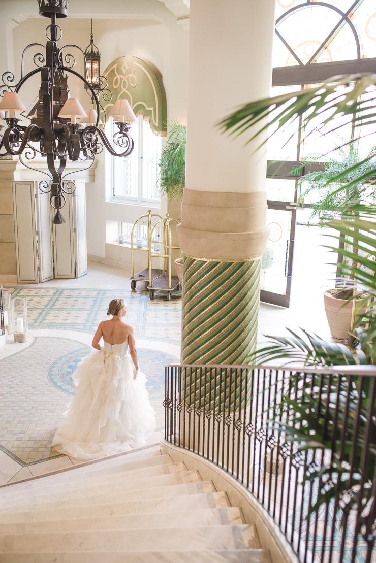 Casa Del Mar Wedding_ER_Vivian Lin Photo_46