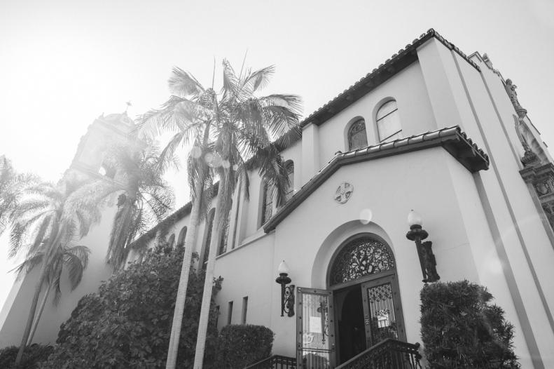 Casa Del Mar Wedding_ER_Vivian Lin Photo_47