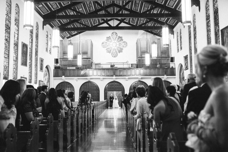 Casa Del Mar Wedding_ER_Vivian Lin Photo_49