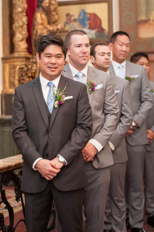 Casa Del Mar Wedding_ER_Vivian Lin Photo_50