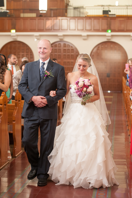 Casa Del Mar Wedding_ER_Vivian Lin Photo_51