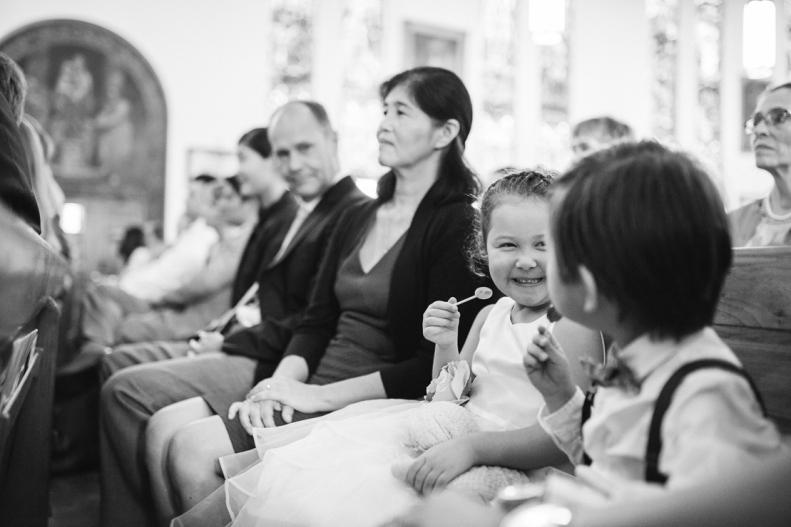 Casa Del Mar Wedding_ER_Vivian Lin Photo_52