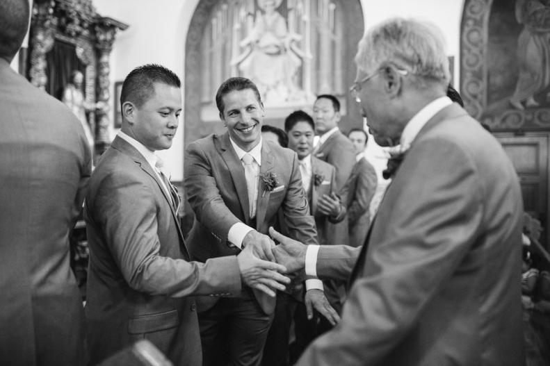 Casa Del Mar Wedding_ER_Vivian Lin Photo_55