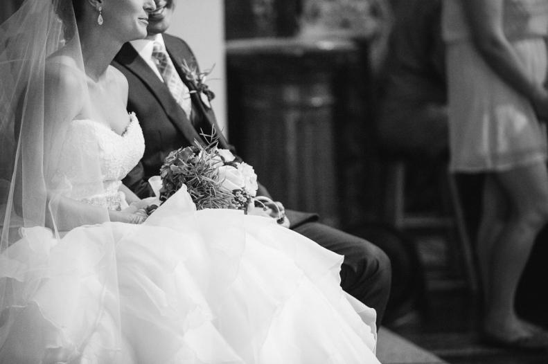 Casa Del Mar Wedding_ER_Vivian Lin Photo_56